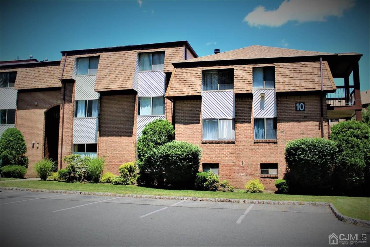 1006 Edison Glen Terrace - Photo 1