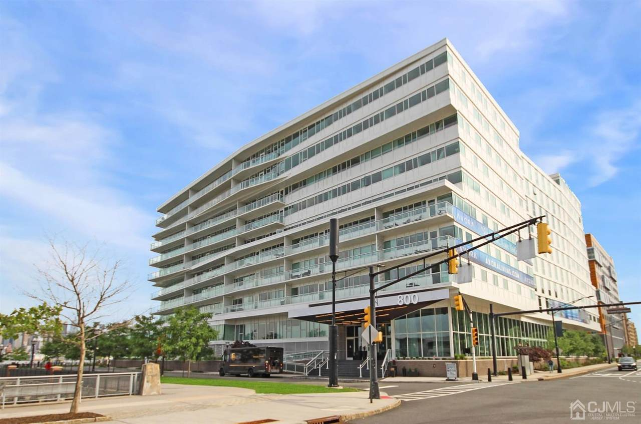 800 Avenue Port Imperial - Photo 1