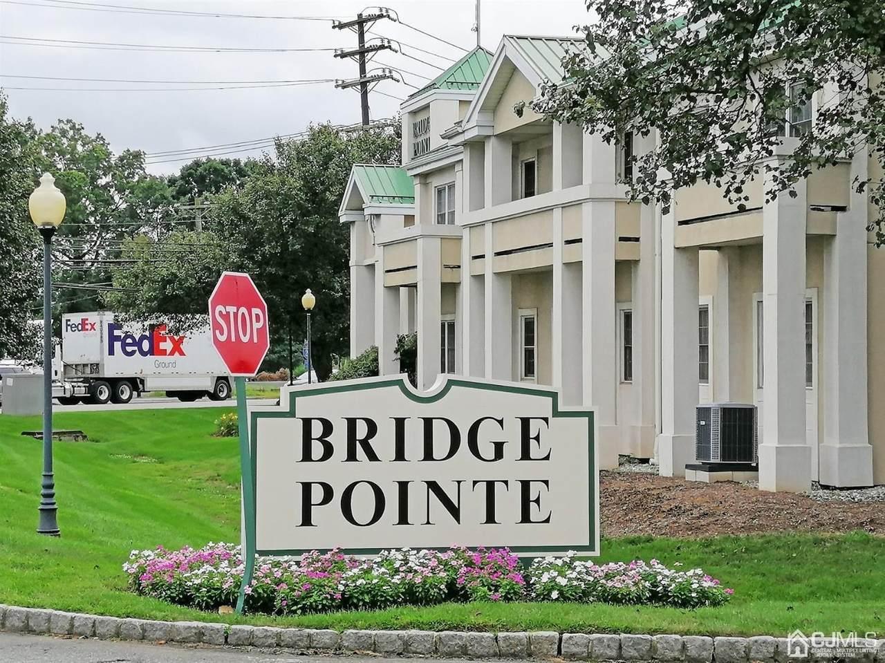 16 Bridge Street - Photo 1