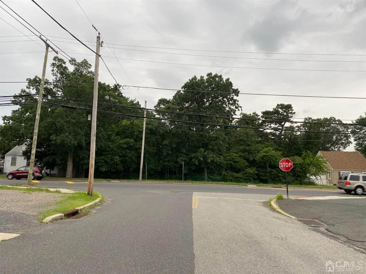 0 Englishtown Road - Photo 1