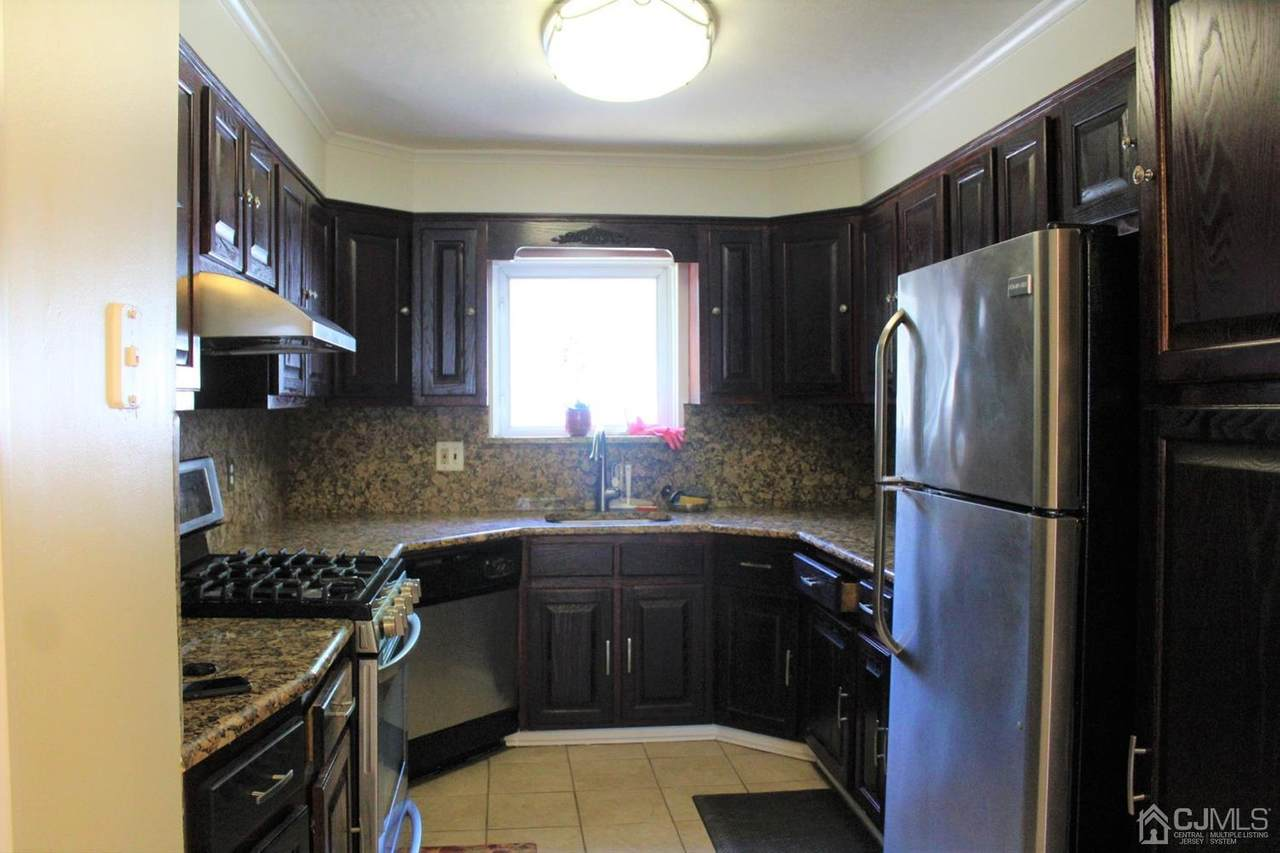 988 Feather Bed Lane - Photo 1