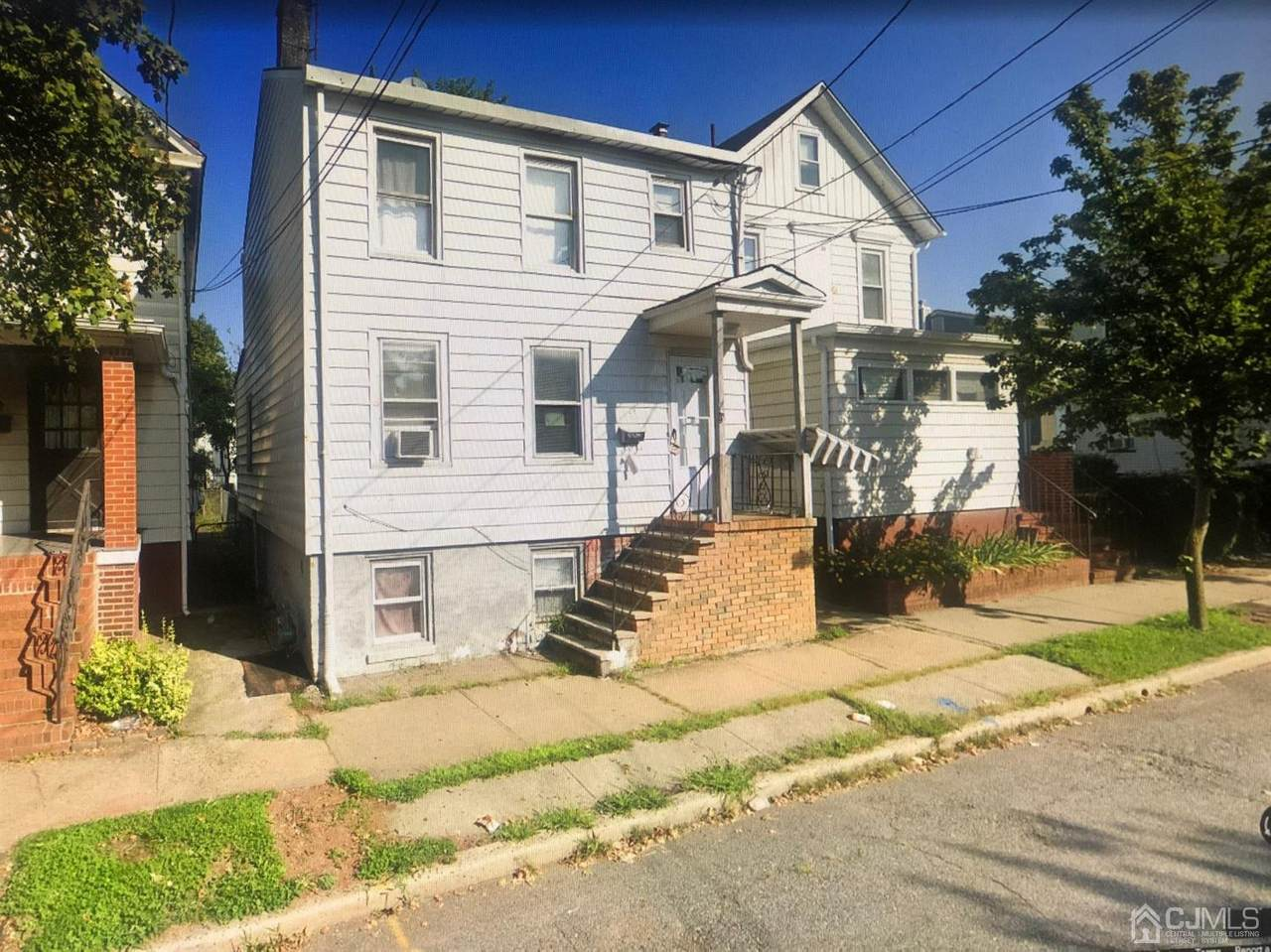 47 Richardson Street - Photo 1