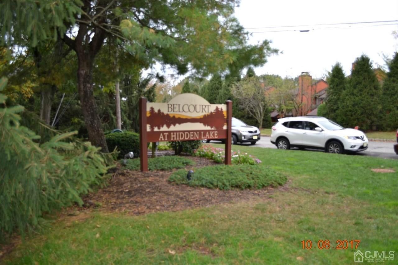 1146 Schmidt Lane - Photo 1