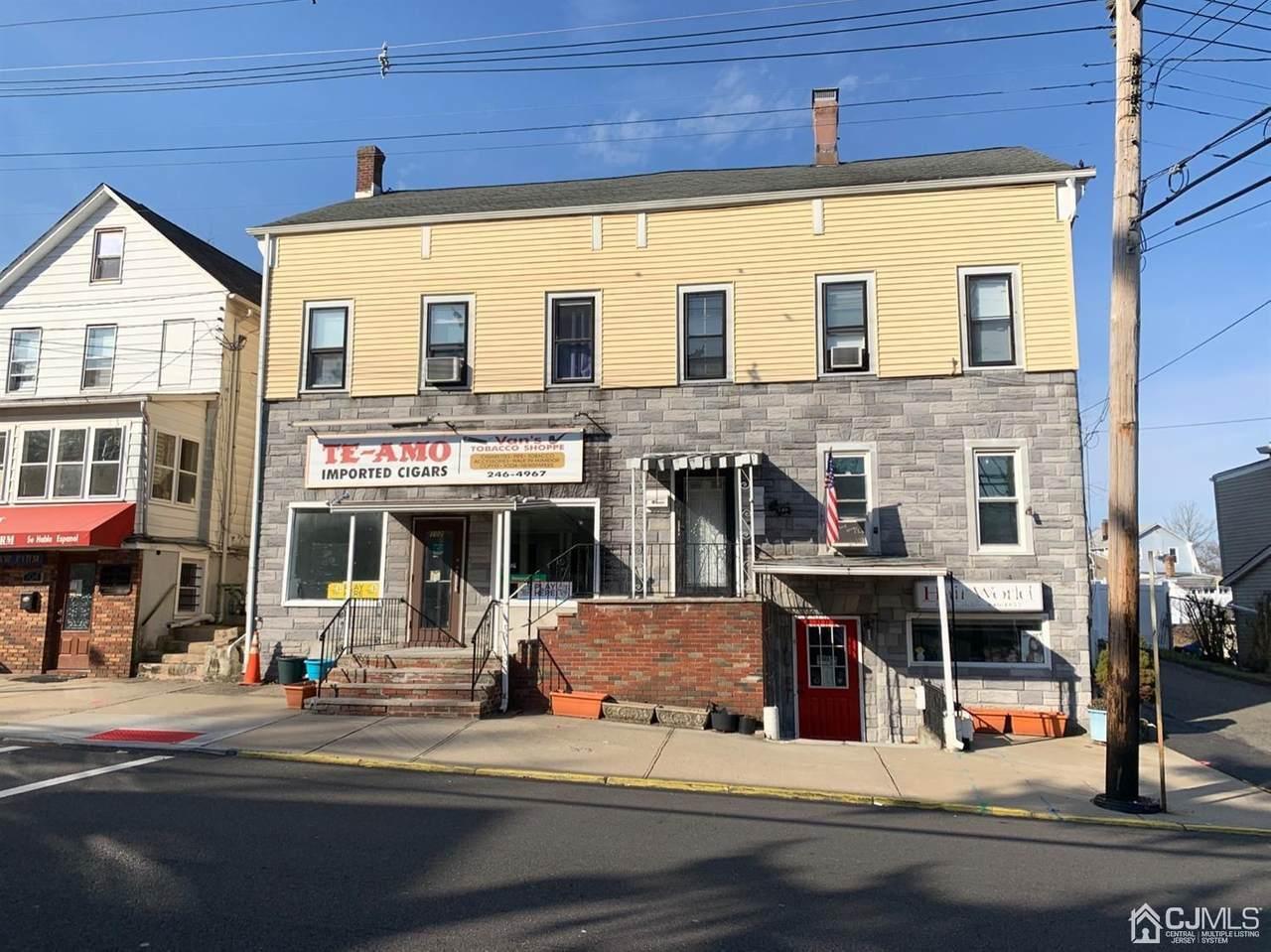 0 100 South Main Street - Photo 1