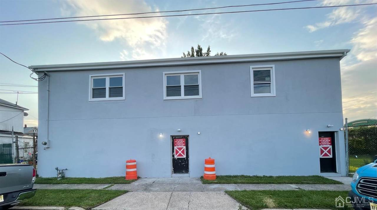 503 Division Street - Photo 1