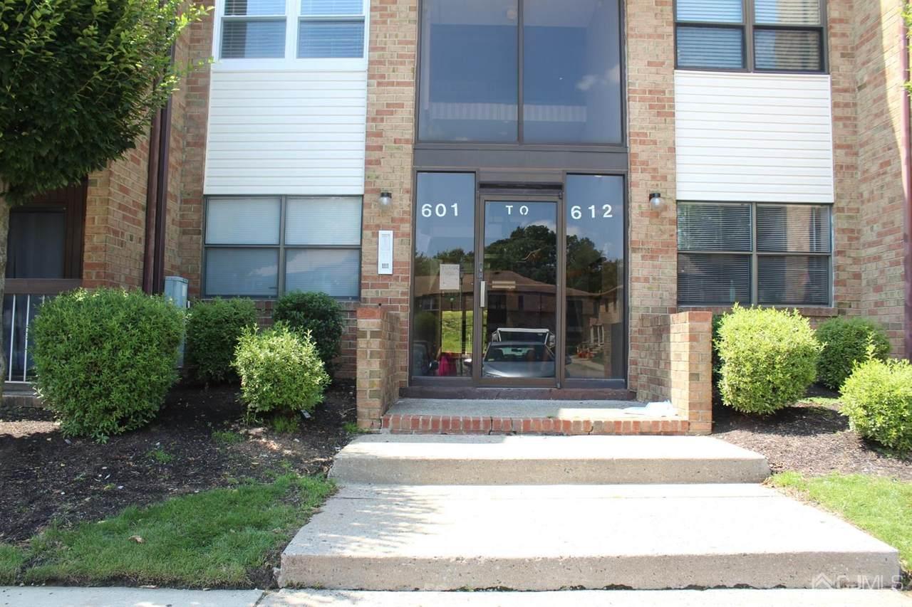 601 Sharon Garden Court - Photo 1