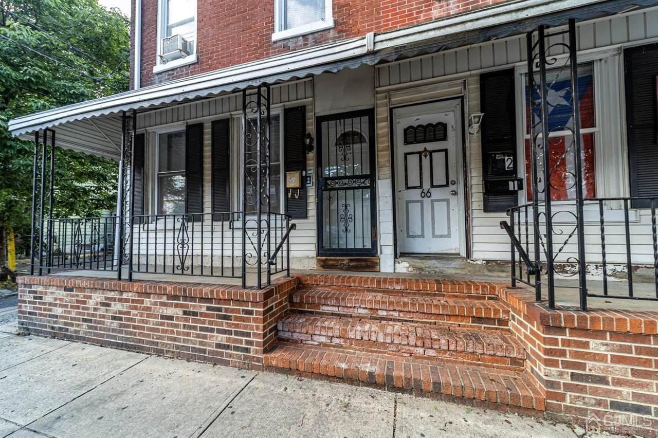 64 Bayard Street - Photo 1
