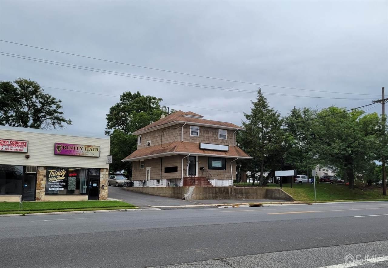 1206 Saint Georges Avenue - Photo 1