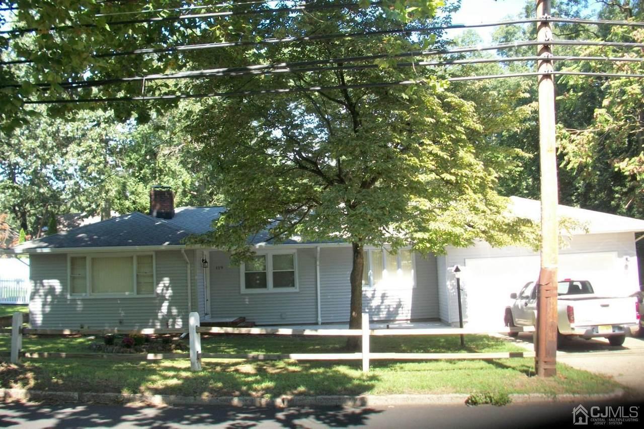 119 Mundy Avenue - Photo 1