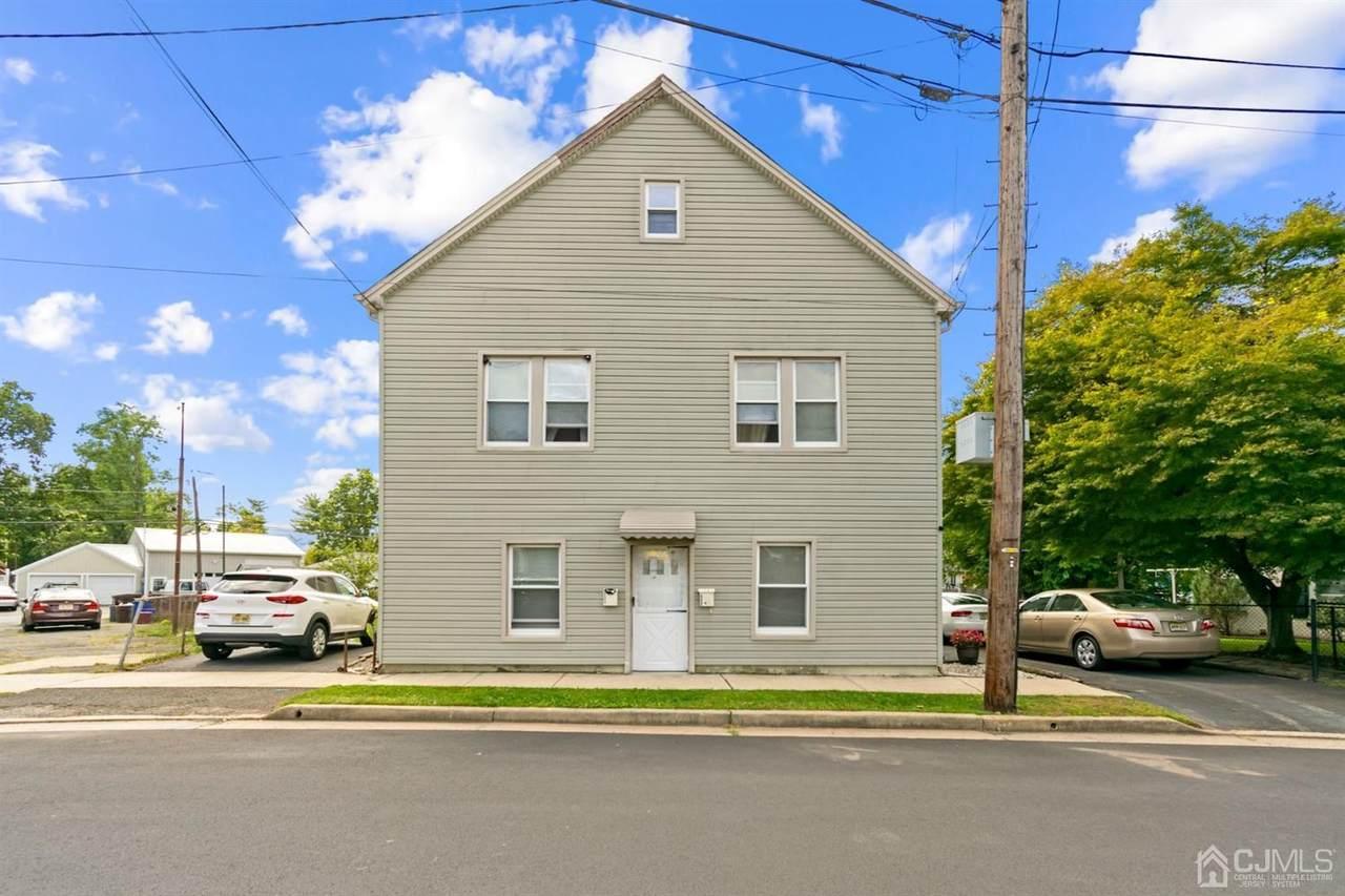 113 Elizabeth Avenue - Photo 1