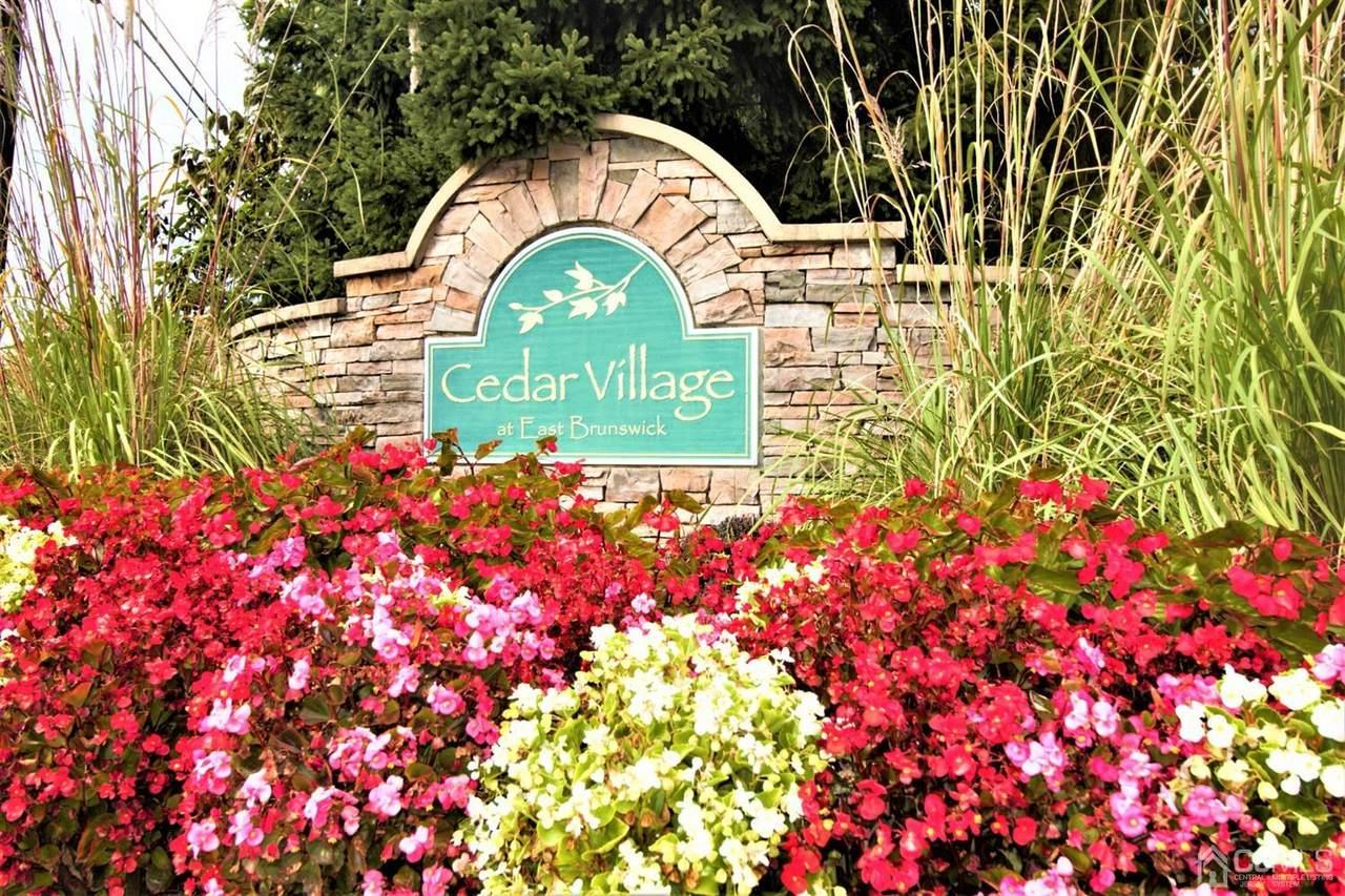 1102 Cedar Village Boulevard - Photo 1