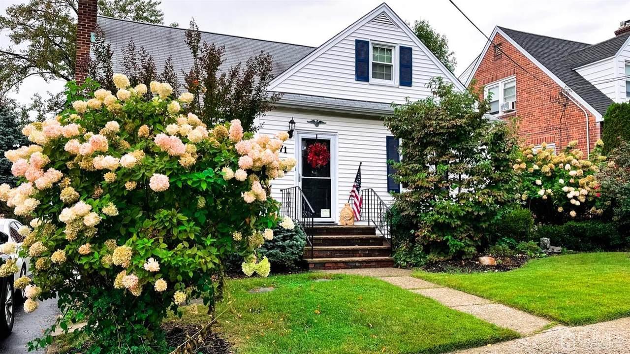 71 Dartmouth Street - Photo 1