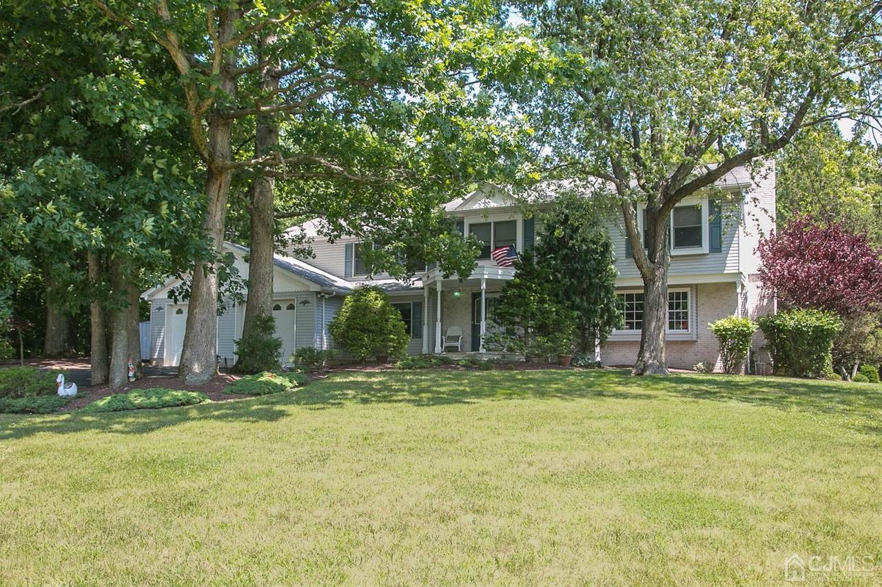 87 Stephenville Parkway - Photo 1