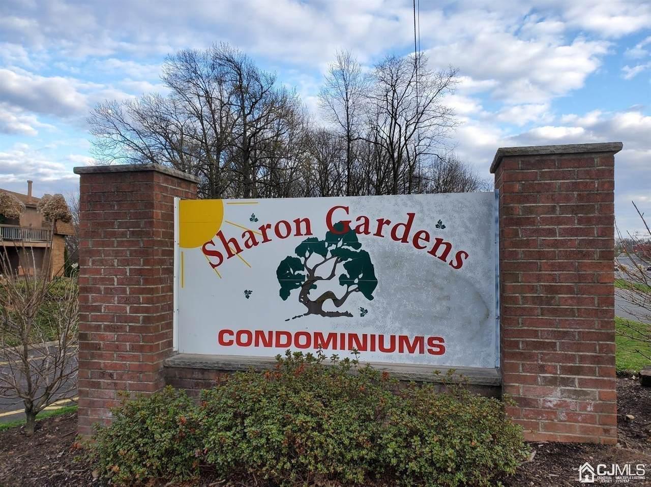 325 Sharon Garden Court - Photo 1