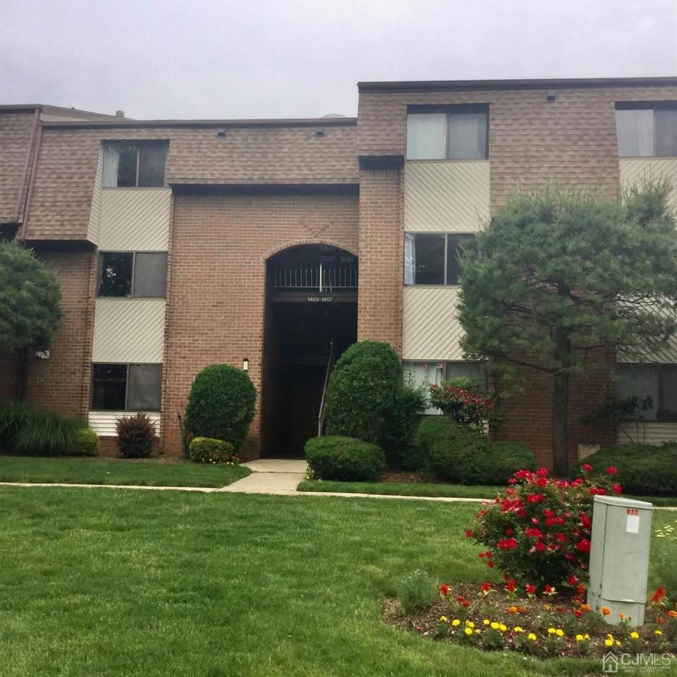 1407 Edison Glen Terrace - Photo 1