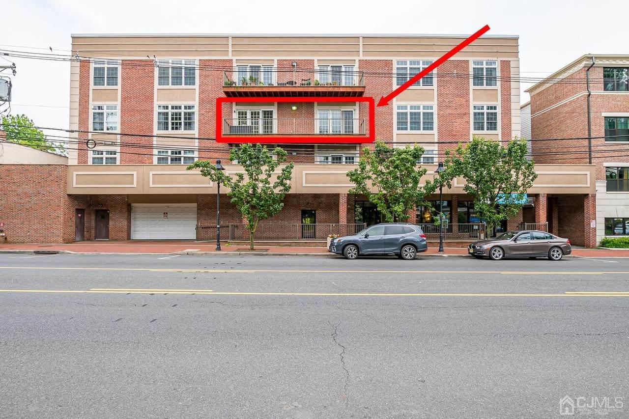 1677 Springfield Avenue - Photo 1