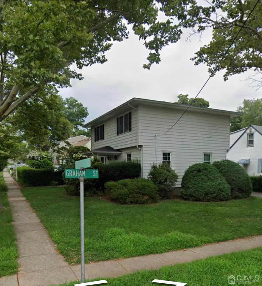 509 Grove Avenue - Photo 1