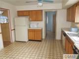 554 Wooden Avenue - Photo 6