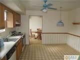554 Wooden Avenue - Photo 7