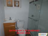 514 Rahway Avenue - Photo 11