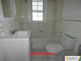 514 Rahway Avenue - Photo 12