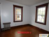 514 Rahway Avenue - Photo 4