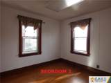 514 Rahway Avenue - Photo 5