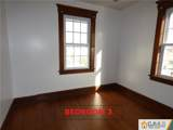514 Rahway Avenue - Photo 6