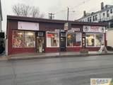 58 Obert Street - Photo 2
