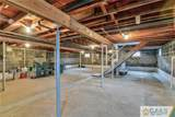 555 Tennent Road - Photo 17