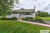 555 Tennent Road - Photo 2