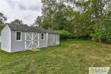555 Tennent Road - Photo 21