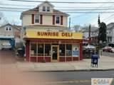 648 Livingston Avenue - Photo 1