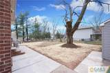 1456 Redwood Drive - Photo 25
