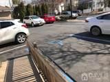 33 4th Avenue - Photo 2