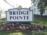 254 Bridge Street - Photo 1