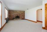 173 Cottrell Road - Photo 11