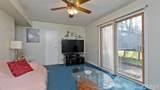 5 Bonnie Brook Terrace - Photo 10