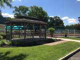 116 Empress Plaza - Photo 27