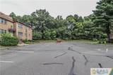 40 College Drive - Photo 2