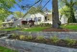 920 North Avenue - Photo 2