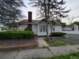 663 Bound Brook Road - Photo 1