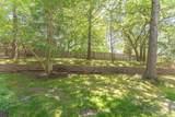 520 Wedgewood Circle - Photo 20