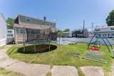 1 Weber Terrace - Photo 17