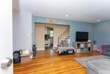 1 Weber Terrace - Photo 2