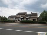 220 Forsgate Drive - Photo 1