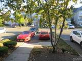 1204 Rhoads Drive - Photo 30