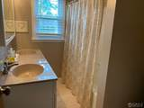 15 Carley Place - Photo 11