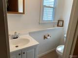15 Carley Place - Photo 12