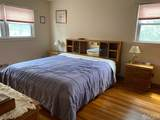 15 Carley Place - Photo 14